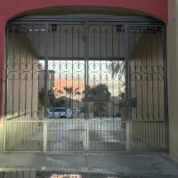 Departamento en centro de San José