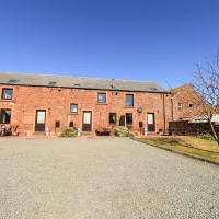 Stable Cottage, Wigton