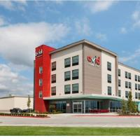 avid hotels - Nashville South - Smyrna, an IHG Hotel, hotel in Smyrna