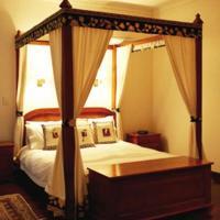 Lazy River Boutique Bed & Breakfast, hotel em Pinjarra