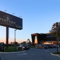 Nirvana Resort & Spa