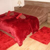 Love Holiday Suite 2, hotel in Limassol