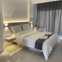 La Veranda Hotel, hotel near Larnaca International Airport - LCA, Larnaca