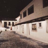 Mi Bella Orizaba Hotel