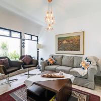 Las Hortencias, 3 Habitaciones