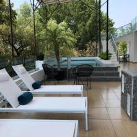 Rancho Macloy Hotel Spa & Social Events