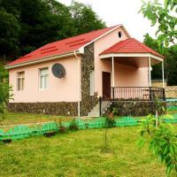 Guliyev House