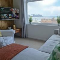 Bed&Boujee – Luxury Apartment located in Torquay