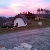 Happy Wisła House BIO - Villa Miodula, Villa Apsinthion