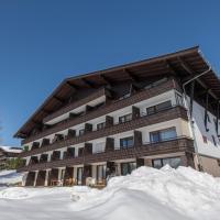 Haus Steigerbauer - Top 1