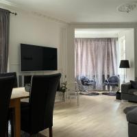 ApartmentInCopenhagen Apartment 720