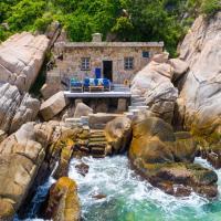 Cape Shark Villas