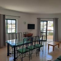 Dunas do Alvor 238 two bedroom