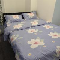 Comfortable Room 2