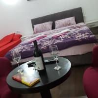 Apartments F