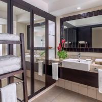 Shangri-La's Fijian Resort & Spa, hotel in Voua