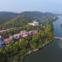 Shangri-La Hotel, Hangzhou, hotel in Hangzhou