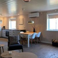 Adventure Guesthouse Sweden in rural area Sunne