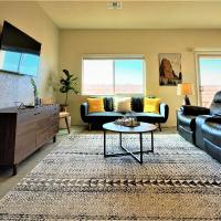 Sonoran Desert Oasis Centrally Located with Heated Pool and Spa