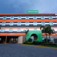Hotel Xcoco Inn