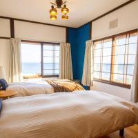 KODATEL Hakodate Seaside2