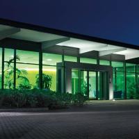 Roffey Park Institute