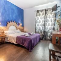 Hosteria Tierrallana by Vivere Stays