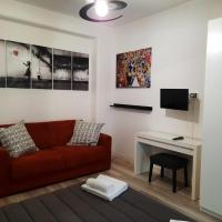 Style Accommodation