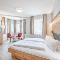 Gasthof Schroll, hotel in Kirchbichl