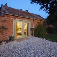 The Wash House - romantic luxury farm escape for 2