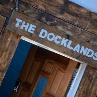The Docklands 2