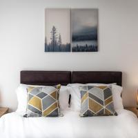 Kennet Island 2 Bedroom Apartment