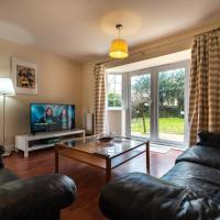 3 bedroom house in Reading