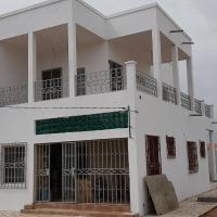 RENT4U, hotel in Banjul