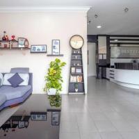 Best Stay Hotel Pangkor, hotel in Pangkor