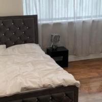 Remarkable 5-Bed Apartment in Stoke-on-Trent