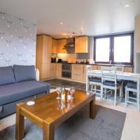 4 Wheelhouse Apartment, hotel in Lochinver