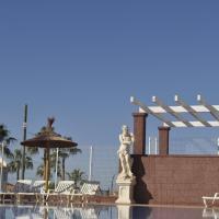 Deluxe & Sea View Villas Canarias