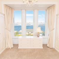 Apartment 'Invertay' Newport on Tay