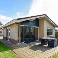 Cozy Child-friendly Holiday Home in Putten