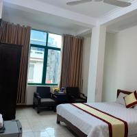 Image hotel halong, hotel en Ha Long