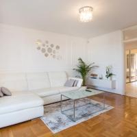 Apartment Parentium