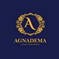 AGNADEMA Luxury Residences, ξενοδοχείο στη Σχοινούσα