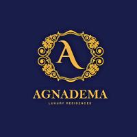 AGNADEMA Luxury Residences
