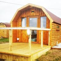 Gowanview Glamping