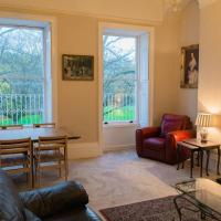 Elegant and Classical Two Bedroom Apartment