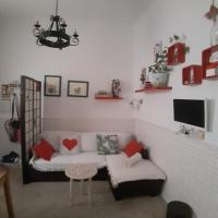 Apartamento Madrid Rio Manzanares