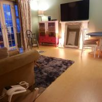 Stunning 2-Bed Apartment in Shoreham-by-Sea