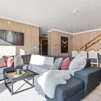 In the middle of Trysilfjellet - Welcome Center - Apartment with 3 bedrooms - By bike arena and ski lift