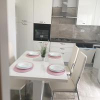 Apartment Milica, hotel in Vrgada